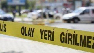 Diyarbakır'da silahlı kavga: 5 ölü 8 yaralı