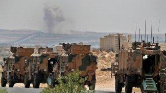 Han Şeyhun: İdlib'in 'kale kapısı'nın düşmesi, Suriye'de savaşın seyrini ve Türkiye'yi nasıl etkileyebilir?