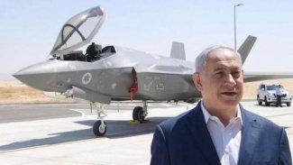 'İsrail, Haşdi Şabi'yi ABD ve Rusya'dan aldığı onayla vurdu'