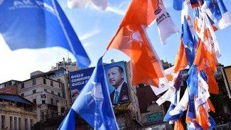 Kulis: Kayyum kararı AK Parti içinde bölünme yarattı