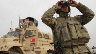 ÖSO'nun Türkiye Kaygısı