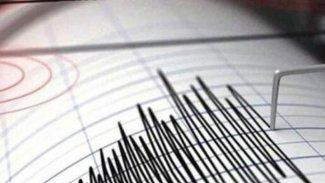 Uydu görüntülerinden deprem tahmin sistemi oluşturuldu
