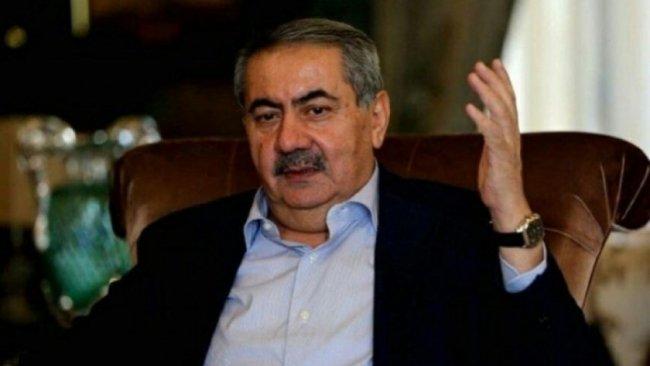 Zebari: Irak-İran Savaşı Kürtler için bir felâketti