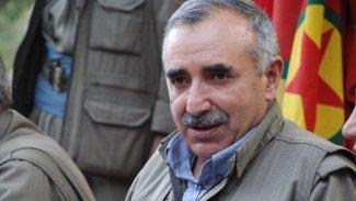 Karayılan: Barzani'nin sözlerine katılıyor ve selamlıyoruz