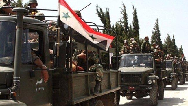 İdlib'de denklem değişiyor: Türkiye ne yapacak?