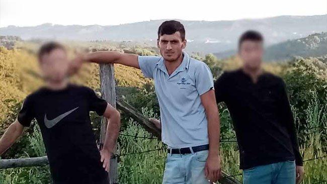 Sakarya'da 19 yaşındaki Kürt işçiye ırkçı saldırı
