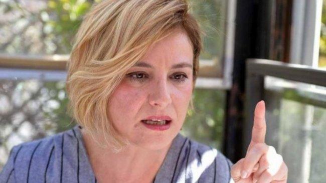 Türkiye'de Kürtler için siyaset alanı kapandı demek yanlış olmaz