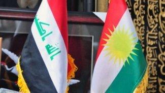 Erbil ile Bağdat bir önemli konuda daha anlaştı