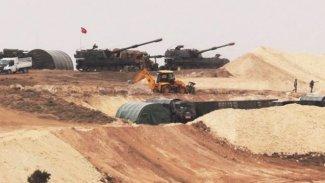 Esad'ın danışmanı: Türk gözlem noktalarını imha edebiliriz