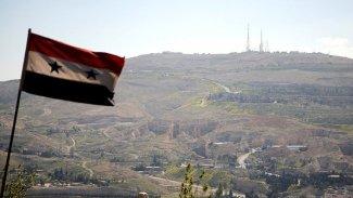 İdlib'de son durum: Türkiye zorda, Rejim DSG kapısında, Efrin masada