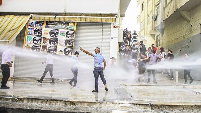Omer Bextîyar: Kayyum darbesi kime yapıldı; Kürdistanlılara mı yoksa Türkiye 'halklarına' mı?
