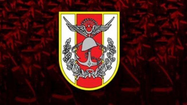 iddia: Generaller YAŞ kararlarına tepki olarak istifa ettiler!