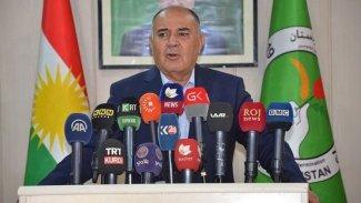 YNK: Kerkük için sadece Kürt partilerin anlaşması yeterli değil