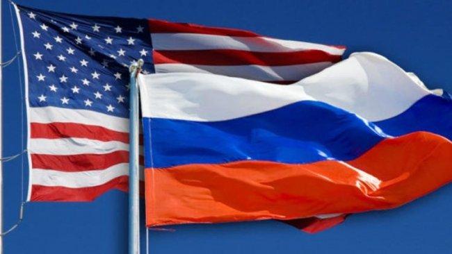 Arap yazarı: Türkiye Rus tuzağı ile ABD batağı arasında...