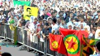 Kürt halkının sosyolojik yapısı ve PKK'nin Kürt halkı arasında taban bulması -3