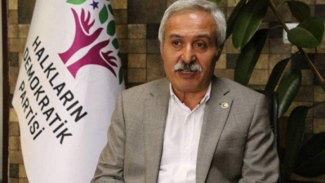 Mızraklı: Kılıçdaroğlu ile telefonda görüştüm