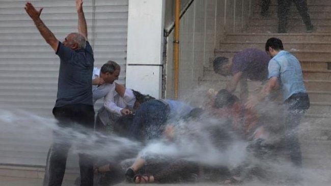 Kayyım Atamaları Kime Karşı: KürDlere mi, KürTlere mi, Halklara mı?