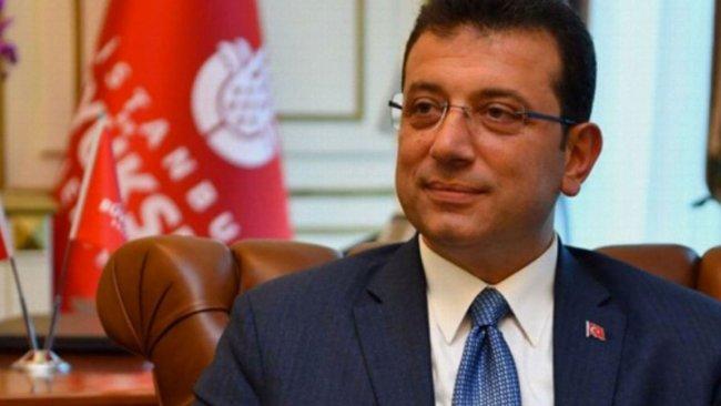 AKParti'den Ekrem İmamoğlu'nun randevu talebine yanıt
