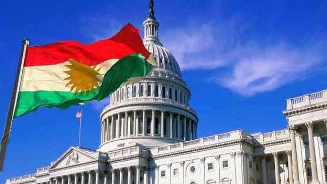 Beyaz Saray'dan Pence ile Barzani görüşmesine ilişkin açıklama
