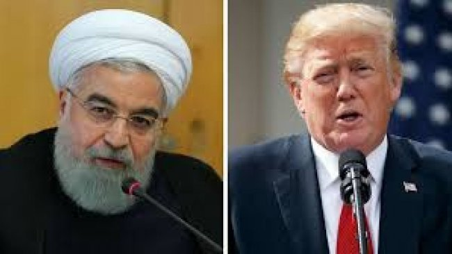 İran ilk adımı ABD'den bekliyor