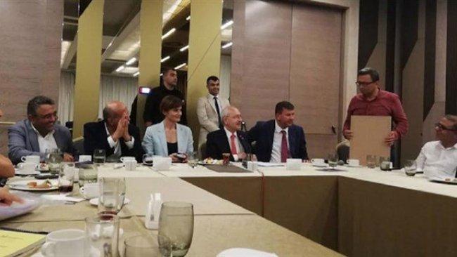İstanbul Büyükşehir Belediyesi'nden Kürtçe kurs adımı
