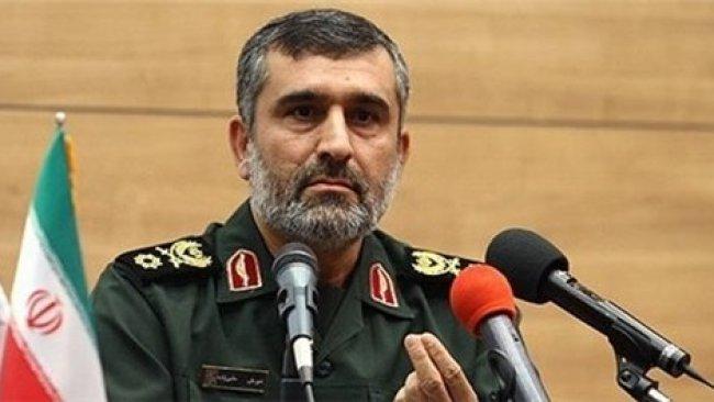 İran'dan tehdit: ABD'nin üslerini vururuz