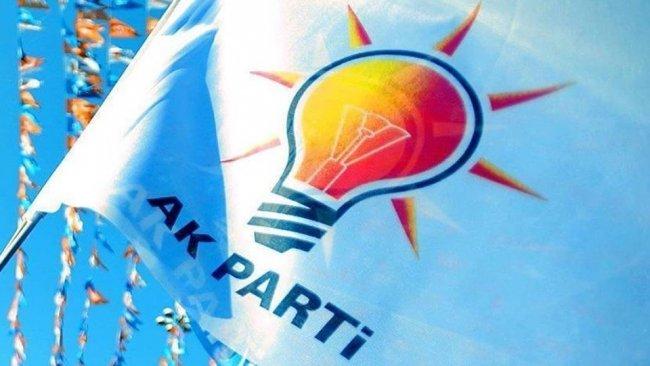 AK Parti'de 'yeni parti' istifaları devam ediyor