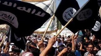 IŞİD'in 'Bağdat valisi' öldürüldü