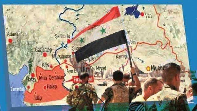 Savaş yaklaşıyor... Türkiye'nin İdlib'deki zor sınavı