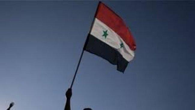 Suriye ordusu İdlib'de ateşkes ilan etti