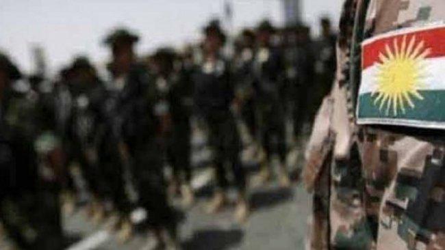 ABD, Kürdistani bölgelerde daha fazla işbirliği istiyor