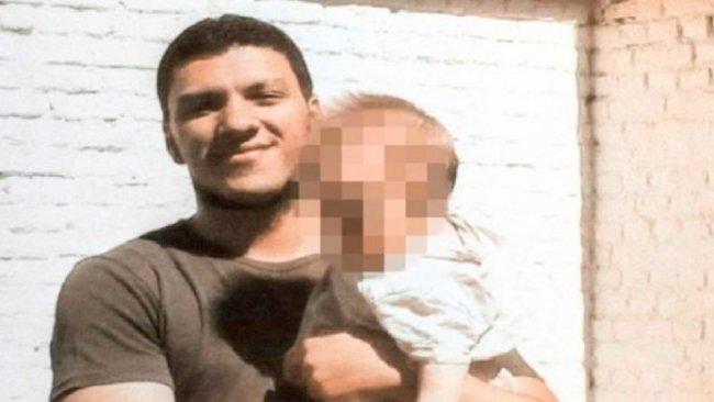 DSG, 100 kişiyi infaz eden 'Rakka kasabı'nı yakaladı
