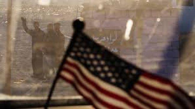 Irak'lı milisler ABD'yi vurmaya hazırlanıyor !