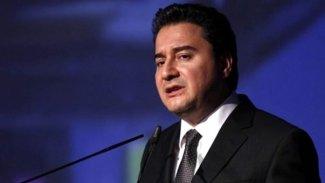 Yeni partide yer alacağı iddia edilen eski HDP'li isimlerden açıklama