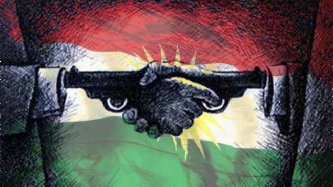 Barış Günü Kutlamaları Şöyle Geçerken, Kürt Siyaset Tarihinde Tabu ve Maraziler..