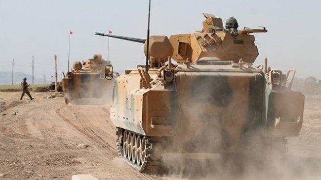 İdlib'te Türkiye'yi dışta bırakacak taşlar döşeniyor