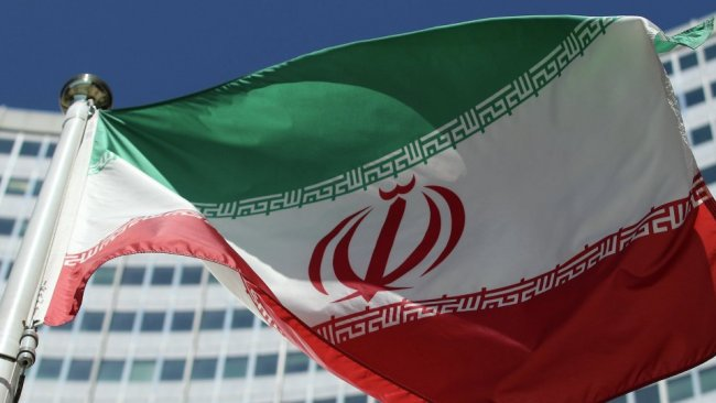 İran Avrupa'yı 3'üncü aşamaya geçmekle tehdit etti