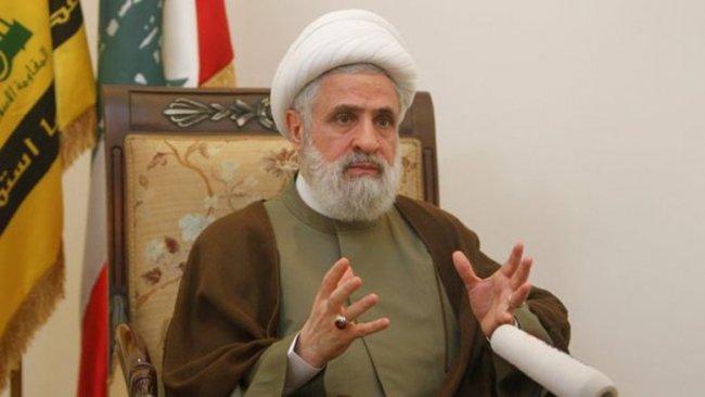 Hizbullah'tan İsrail'e: Her türlü saldırganlığa karşılık veririz