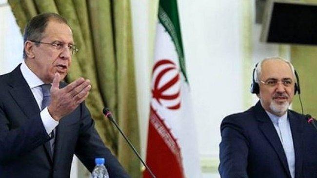 Rusya ve İran'dan Kürt meselesi ve güvenli bölge açıklaması