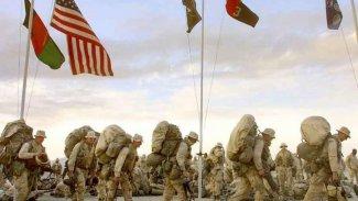 ABD açıkladı: 5 üsten 5 bin askerimizi geri çekiyoruz!