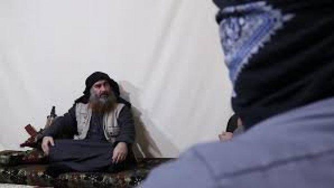 Bağdadi ve IŞİD'li liderler nerede?
