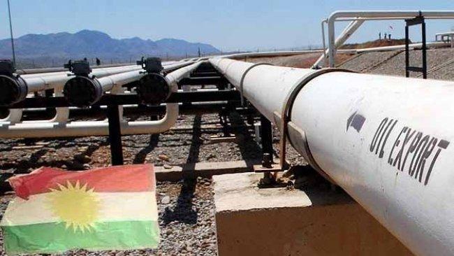 Rusya'dan Kürdistan Bölgesi'ni devre dışı bırakacak Kerkük projesi