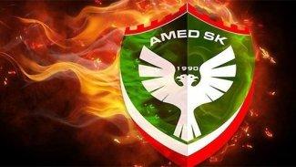 Fenerbahçe ve Bursaspor yapmıştı... Valilikten Amedspor'un SMS kampanyasına red!