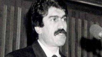 Katledilen DEP Milletvekili Mehmet Sincar dosyası yeniden açıldı