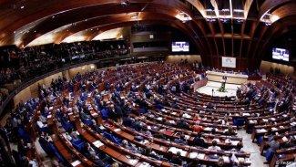 Avrupa Birliği'nden 4 maddelik kayyum açıklaması