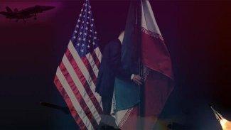 İran'dan dünyayı sarsan bomba hamle! Ruhani resmen duyurdu...