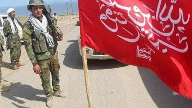 Haşdi Şabi'nin içindeki çekişme:  'Hava kuvvetleri kurma kararı' yalanlandı