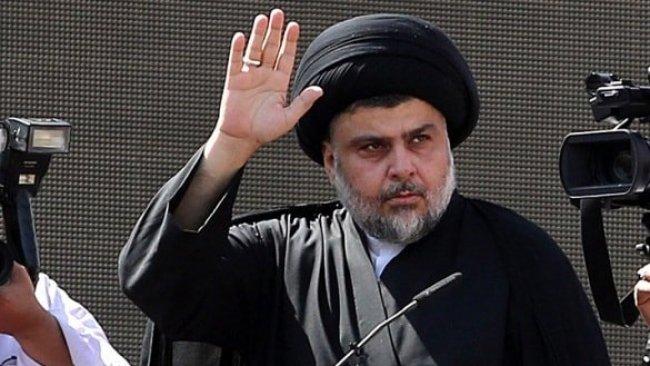 Sadr'dan 'hükümetin sonu geldi' açıklaması...
