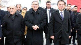 Fehmi Koru, Babacan'ın partisi için tarih verip yer alacak isimleri açıkladı
