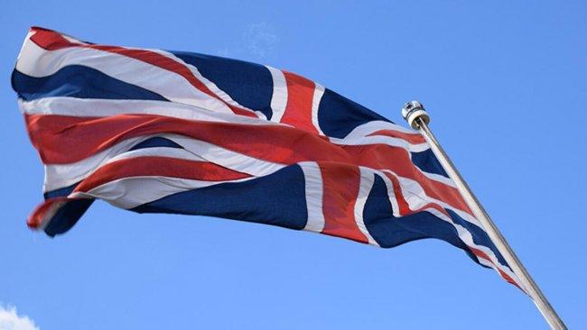 İngiltere'den Kürt tarafları uzlaştırma girişimi
